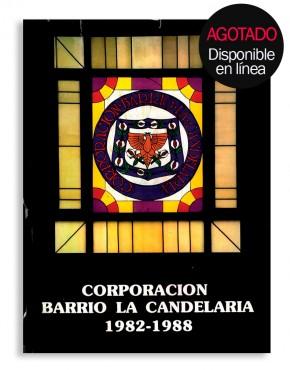 agotado_corporacion_barrio_la_candelaria_idpc