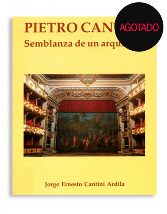 agotado_pietro_cantini_idpc-768x994