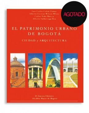 agotado_el_patrimonio_urbano_de_bogota_idpc-768x994