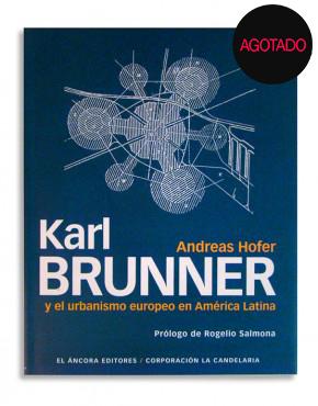 karl_brunner-PORTADA-IDPC-290x370