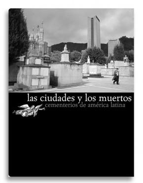 Ciudad-Muertos-Portada-Publicaciones-IDPC