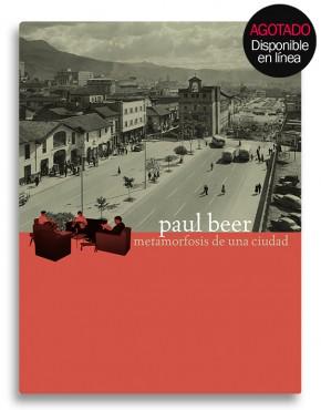 Paul-Beer.-Metamorfosis-de-una-ciudad-POrtada
