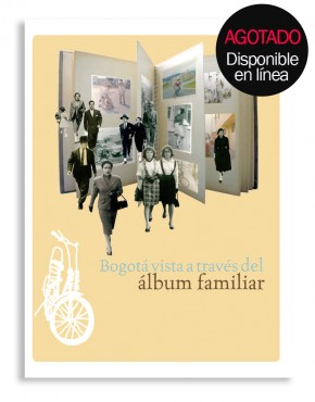 agotado_album_familiar_idpc