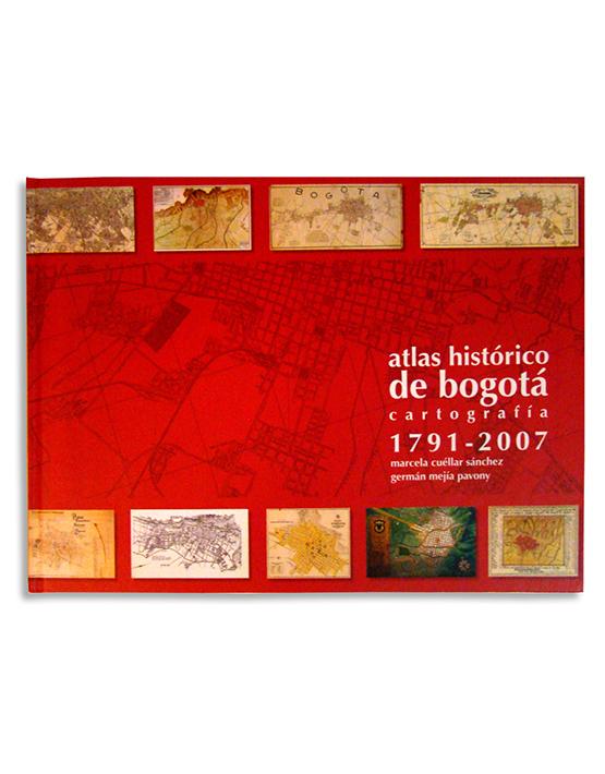 atlas_cartografico-PORTADA-idpc