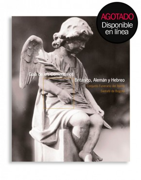 cendoc_cementerio_britanico_aleman_hebreo_idpc-768x994