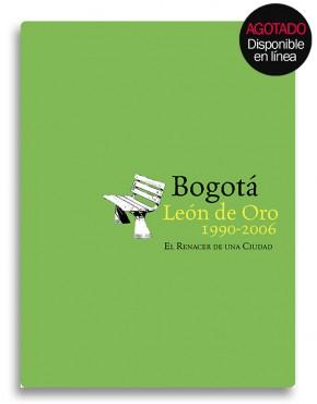 Bogota-Leon-de-Oro-Portada-Publicaciones-IDPC