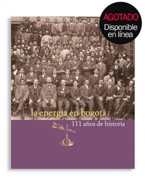 agotado_la_energia_en_bogota_111_idpc