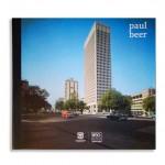 Paul-Beer-Portada-Publicaciones-IDPC