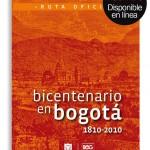agotado_bicentenario_idpc