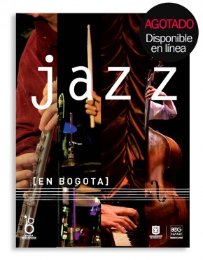 agotado_jazz_vive_en_bogota_idpc