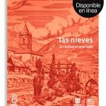 agotado_las_nieves_ciudad_idpc