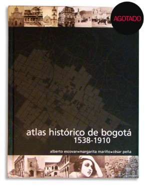 atlas_1538-PORTADA-IDPC