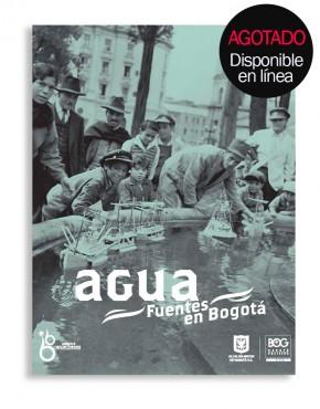 agotado_agua_fuentes_en_bogota_idpc