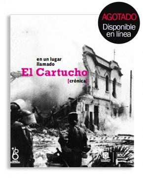 agotado_en_un_lugar_llamado_el_cartucho_idpc