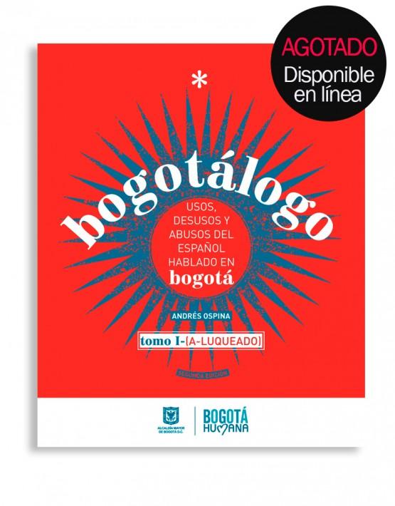 agotado_bogotalogo_1_idpc