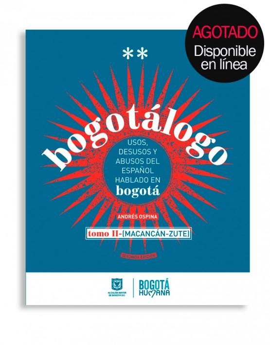 agotado_bogotalogo_2_idpc