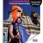 agotado_la_serpiente_festiva_idpc