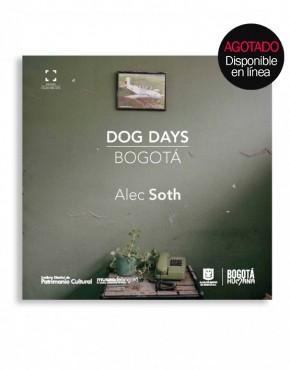 dog_days_bogota_idpc-555x710