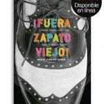 agotado_fuera_zapato_viejo_idpc