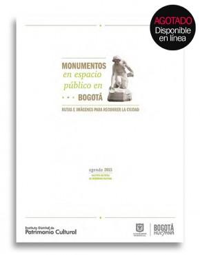 Agenda-monumentos-2015-ebook-Portada