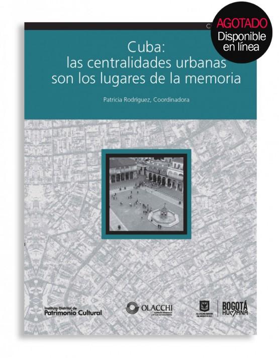 centralidades_cuba_idpc-768x994