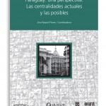 centralidades_paraguay_idpc