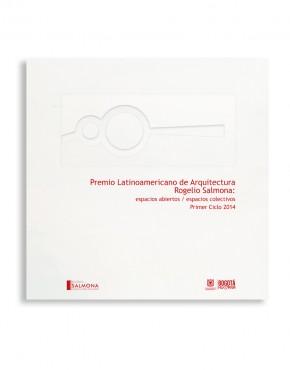 premio_rogelio_salmona_idpc