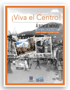Viva-El-Centro-Portada-Publicaciones-IDPC
