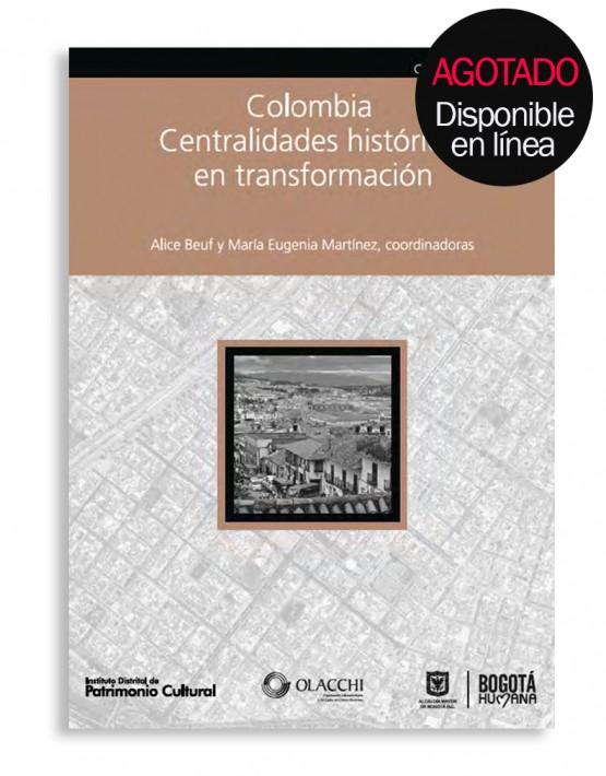 agotado_centralidades_colombia_idpc