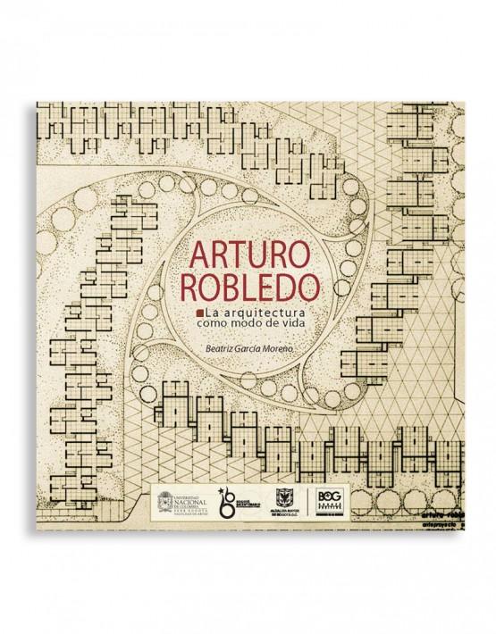 arturo_robledo_idpc