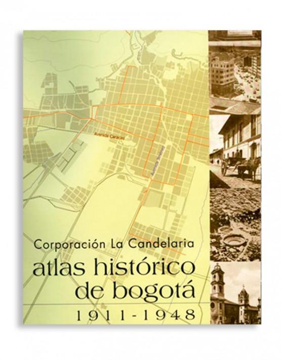 atlas_bogota_idpc
