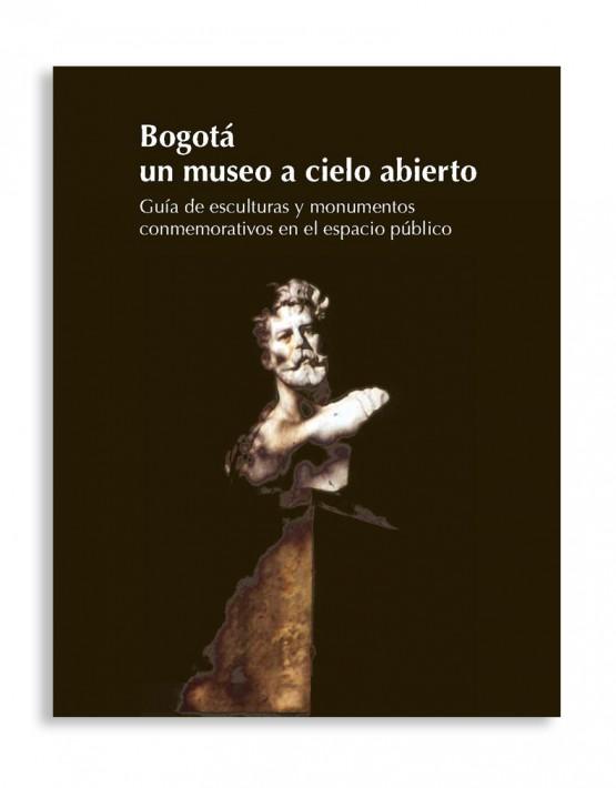 bogota_museo_cielo_abierto_idpc