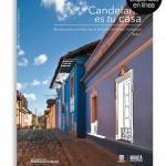 candelaria_es_tu_casa_parte_1_idpc-768x994
