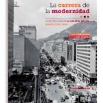 carrera_modernidad_construccion_carrera_decima_idpc