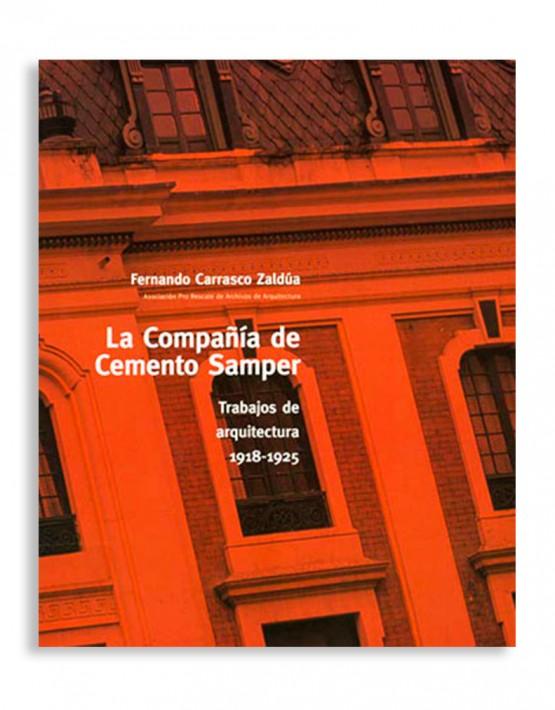 compania_cemento_samper_idpc