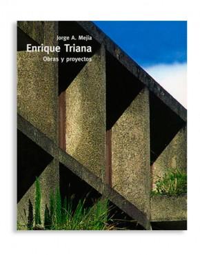 enrique_triana_idpc