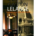 gaston_lelarge_idpc