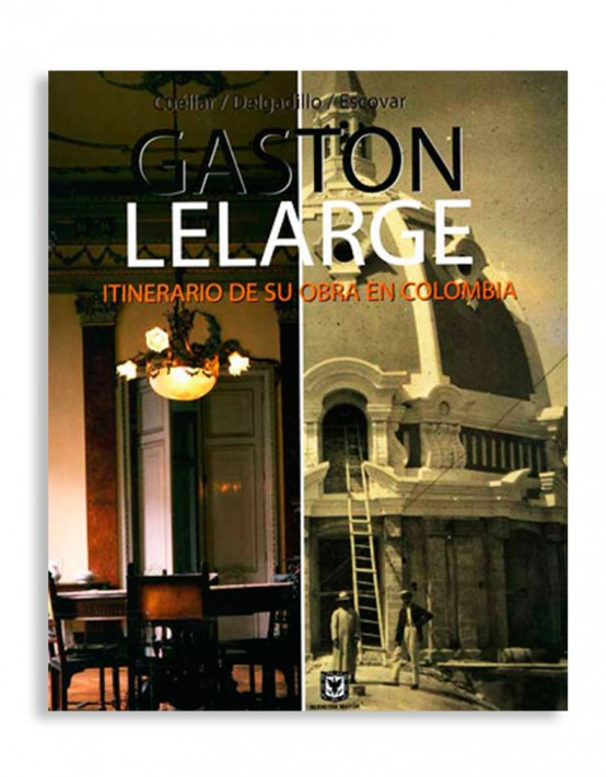 gaston_lelarge_idpc