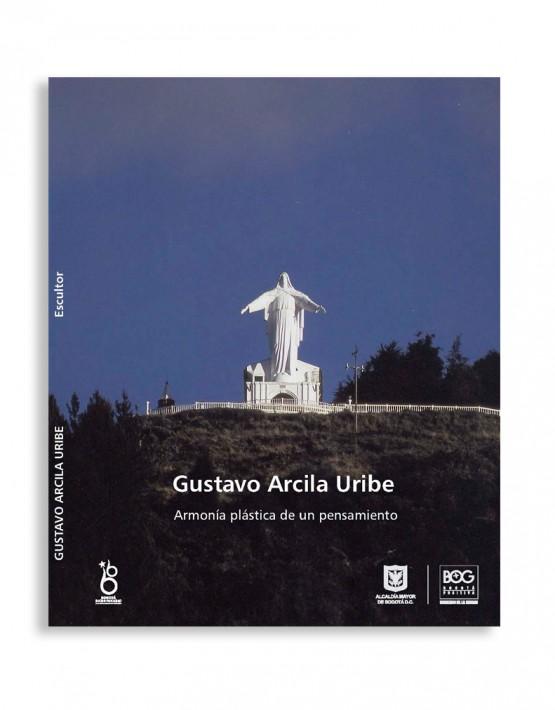 gustavo_arcila
