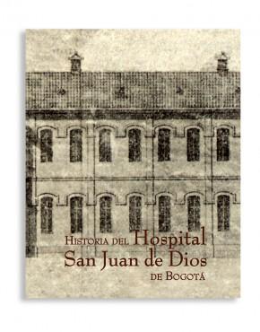 historia_hospital_san_juan_dios_idpc