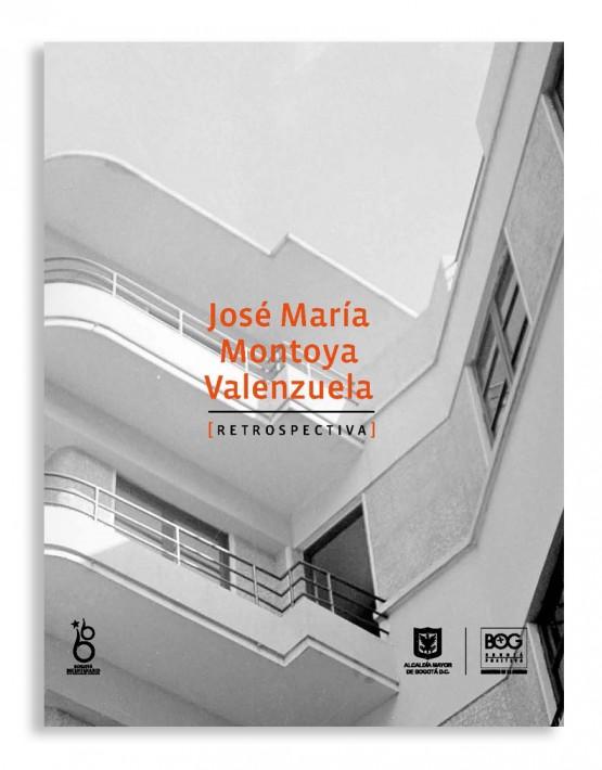 jose_maria_montoya_valenzuela_idpc