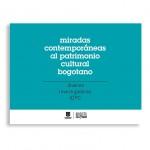 miradas_contemporaneas_idpc