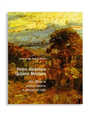 pedro_alcantara_idpc