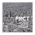 prct_idpc