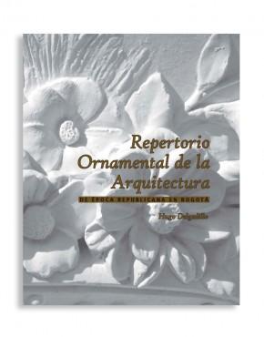 repertorio_ornamental_idpc