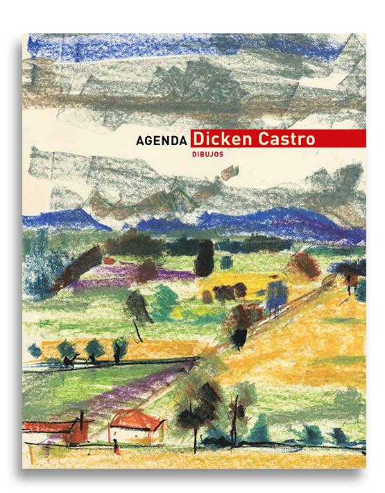 Dicken-Castro-Agenda-2017