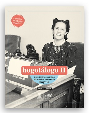 Bogotalogo-Portada-Publicaciones-IDPC