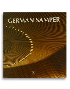 German-Samper-Portada-Publicaciones-IDPC