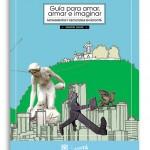 Portada_Guia-para-amar,armar-e-imaginar_Monumentos-IDPC