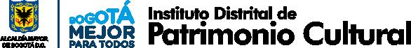 Publicaciones IDPC